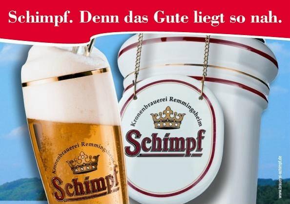 Schimpfs.de
